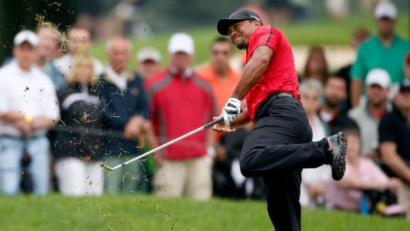 http://a.espncdn.com/media/motion/2014/0803/dm_140803_golf_tiger_sound/dm_140803_golf_tiger_sound.jpg
