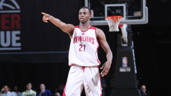 http://a.espncdn.com/media/motion/2014/0803/dm_140803_nba_andrew_wiggins_interview/dm_140803_nba_andrew_wiggins_interview.jpg