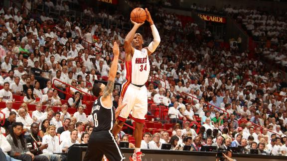 http://a.espncdn.com/media/motion/2014/0803/dm_140803_nba_ray_allen/dm_140803_nba_ray_allen.jpg