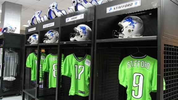 http://a.espncdn.com/media/motion/2014/0804/dm_140804_nfl_lions_going_green/dm_140804_nfl_lions_going_green.jpg