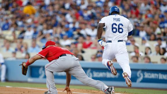 http://a.espncdn.com/media/motion/2014/0805/dm_140805_MLB_Pujols_Mimics_Puig/dm_140805_MLB_Pujols_Mimics_Puig.jpg