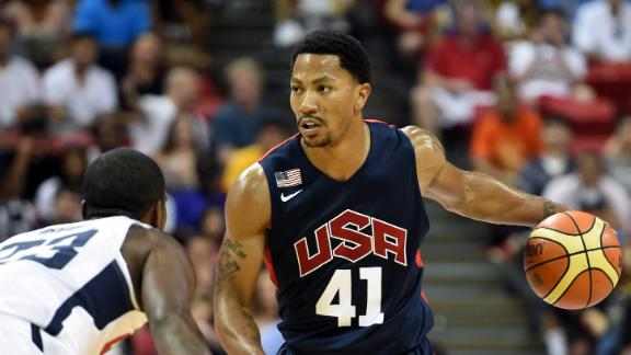http://a.espncdn.com/media/motion/2014/0805/dm_140805_nba_derrick_rose/dm_140805_nba_derrick_rose.jpg