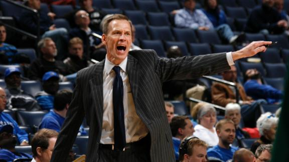 http://a.espncdn.com/media/motion/2014/0805/dm_140805_ncb_doug_wojcik_fired/dm_140805_ncb_doug_wojcik_fired.jpg