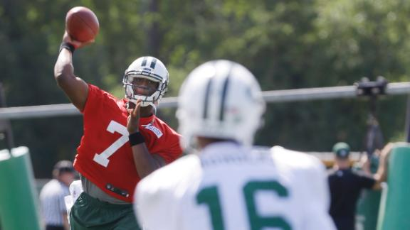 http://a.espncdn.com/media/motion/2014/0805/dm_140805_nfl_jets_debate/dm_140805_nfl_jets_debate.jpg