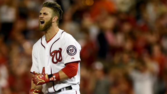 http://a.espncdn.com/media/motion/2014/0806/dm_140806_Matt_Williams_On_Bryce_Harper/dm_140806_Matt_Williams_On_Bryce_Harper.jpg