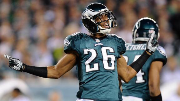 http://a.espncdn.com/media/motion/2014/0806/dm_140806_NFL_CARY_WILLIAMS/dm_140806_NFL_CARY_WILLIAMS.jpg