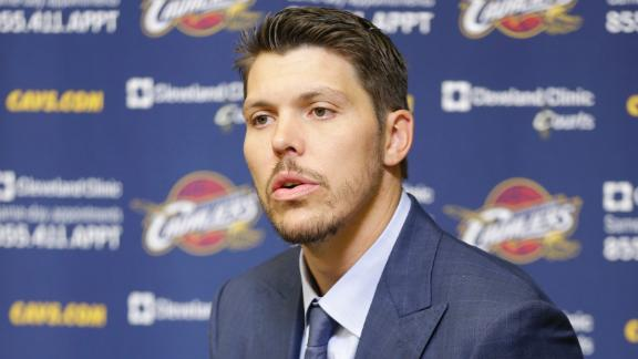 http://a.espncdn.com/media/motion/2014/0806/dm_140806_nba_cavs_roster/dm_140806_nba_cavs_roster.jpg
