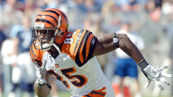 http://a.espncdn.com/media/motion/2014/0806/dm_140806_nfl_chad_johnson/dm_140806_nfl_chad_johnson.jpg