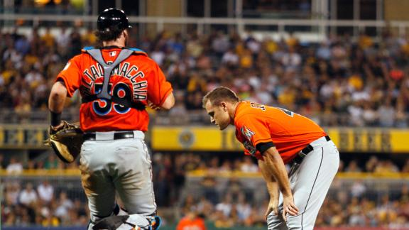 http://a.espncdn.com/media/motion/2014/0807/dm_140807_Marlins_Pirates_Highlight/dm_140807_Marlins_Pirates_Highlight.jpg