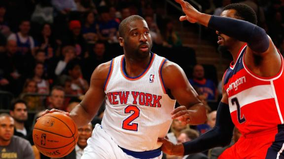 http://a.espncdn.com/media/motion/2014/0807/dm_140807_nba_felton_suspended/dm_140807_nba_felton_suspended.jpg
