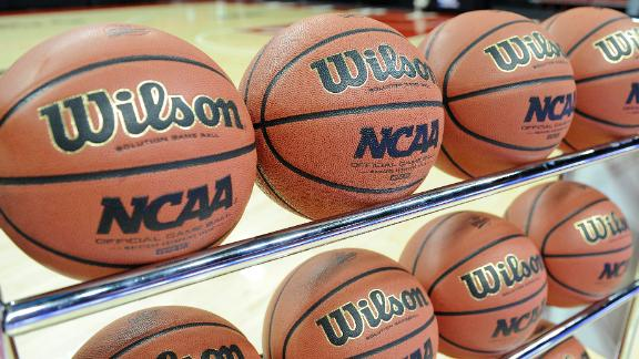 Judge Rules Against NCAA