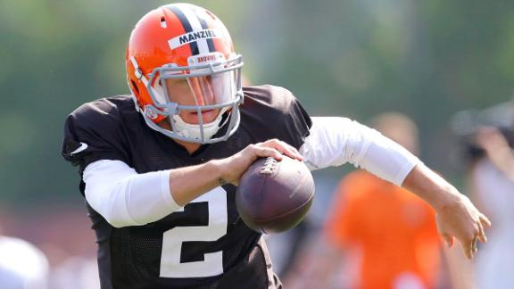 http://a.espncdn.com/media/motion/2014/0808/dm_140808_nfl_mcnair_Manziel_not_a_fit/dm_140808_nfl_mcnair_Manziel_not_a_fit.jpg
