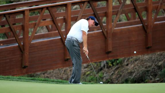 http://a.espncdn.com/media/motion/2014/0809/dm_140809_golf_contenders_sot/dm_140809_golf_contenders_sot.jpg