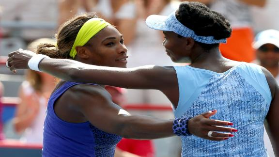 http://a.espncdn.com/media/motion/2014/0809/dm_140809_tennis_venus_serena_highlight/dm_140809_tennis_venus_serena_highlight.jpg