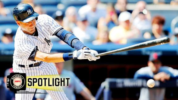 http://a.espncdn.com/media/motion/2014/0810/dm_140810_bbtn_spotlight/dm_140810_bbtn_spotlight.jpg