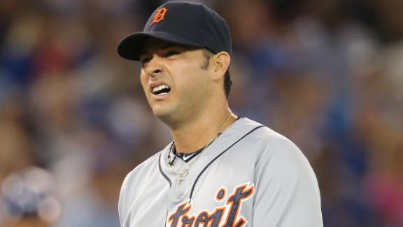 http://a.espncdn.com/media/motion/2014/0810/dm_140810_mlb_tigers_injuries_dl/dm_140810_mlb_tigers_injuries_dl.jpg