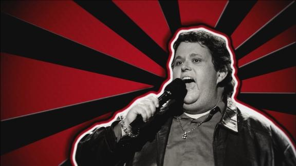 SEC Storied: The Stars Are Aligned - Ralphie May