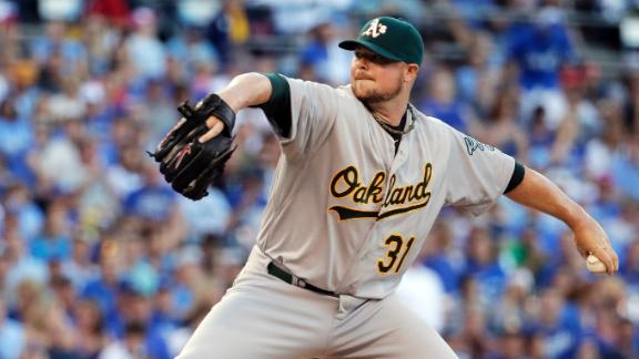 http://a.espncdn.com/media/motion/2014/0812/dm_140812_mlb_hotn_oakland_royals_highlight/dm_140812_mlb_hotn_oakland_royals_highlight.jpg