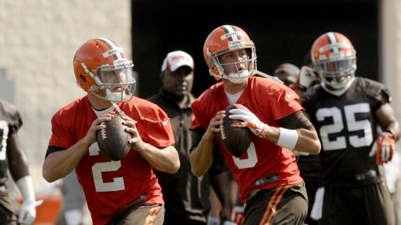 http://a.espncdn.com/media/motion/2014/0812/dm_140812_nfl_browns_buzz/dm_140812_nfl_browns_buzz.jpg