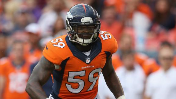 http://a.espncdn.com/media/motion/2014/0812/dm_140812_nfl_trevathan_knee/dm_140812_nfl_trevathan_knee.jpg