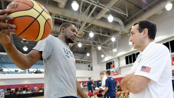 http://a.espncdn.com/media/motion/2014/0814/dm_140814_Durant_Exit_Surprised_Coach_K/dm_140814_Durant_Exit_Surprised_Coach_K.jpg