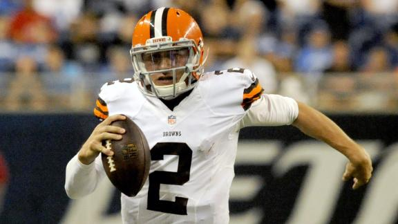 http://a.espncdn.com/media/motion/2014/0815/dm_140815_nfl_johnny_manziel_convo/dm_140815_nfl_johnny_manziel_convo.jpg
