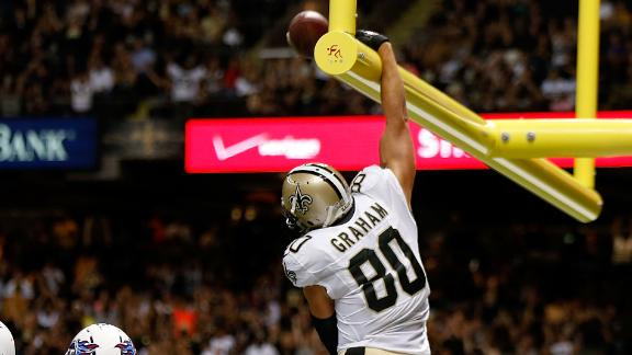 http://a.espncdn.com/media/motion/2014/0816/dm_140816_nfl_saints_penalties/dm_140816_nfl_saints_penalties.jpg