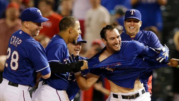 http://a.espncdn.com/media/motion/2014/0817/dm_140817_mlb_angels_rangers/dm_140817_mlb_angels_rangers.jpg