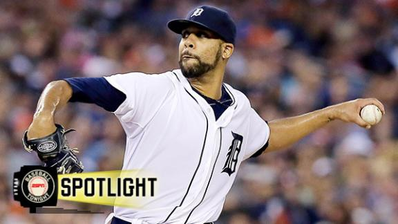http://a.espncdn.com/media/motion/2014/0817/dm_140817_mlb_bbtn_spotlight/dm_140817_mlb_bbtn_spotlight.jpg