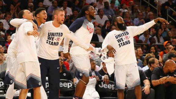 http://a.espncdn.com/media/motion/2014/0820/dm_140820_fiba_usa_dom_highlight/dm_140820_fiba_usa_dom_highlight.jpg