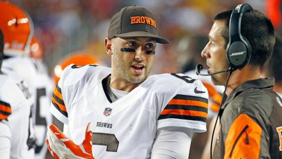 http://a.espncdn.com/media/motion/2014/0820/dm_140820_nfl_nation_Browns_Hoyer_starts/dm_140820_nfl_nation_Browns_Hoyer_starts.jpg