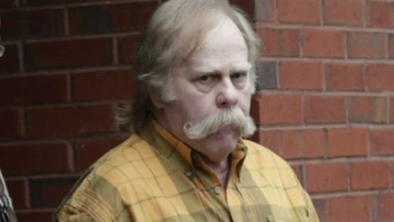 Harvey Updyke Dunk Tank Canceled Following Threats