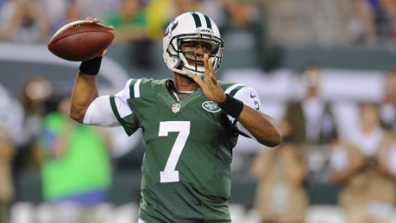 http://a.espncdn.com/media/motion/2014/0822/dm_140822_Jets_Giants_Highlight/dm_140822_Jets_Giants_Highlight.jpg
