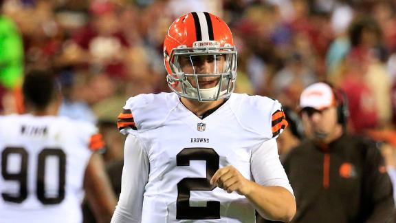 http://a.espncdn.com/media/motion/2014/0822/dm_140822_nfl_manziel_fined_12k/dm_140822_nfl_manziel_fined_12k.jpg