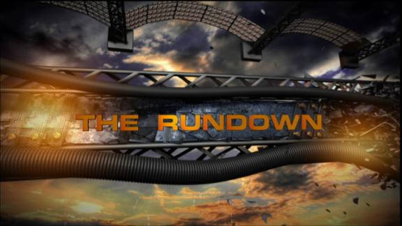 The Rundown: Bristol