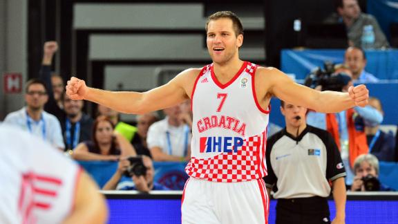 FIBA World Cup Preview: Group A-B Breakdown