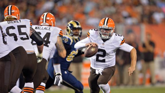 http://a.espncdn.com/media/motion/2014/0823/dm_140823_SC_Rams_Browns_Analysis/dm_140823_SC_Rams_Browns_Analysis.jpg