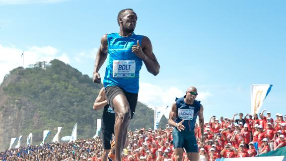 http://a.espncdn.com/media/motion/2014/0824/dm_140824_headline_usain_bolt/dm_140824_headline_usain_bolt.jpg