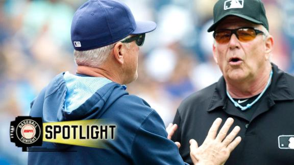 http://a.espncdn.com/media/motion/2014/0824/dm_140824_mlb_bbtnspotlight/dm_140824_mlb_bbtnspotlight.jpg