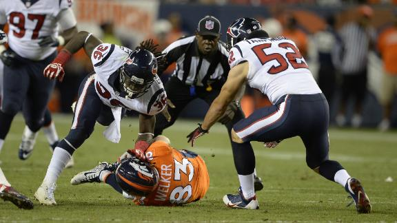 http://a.espncdn.com/media/motion/2014/0824/dm_140824_nfl_broncos_sound_on_welker/dm_140824_nfl_broncos_sound_on_welker.jpg