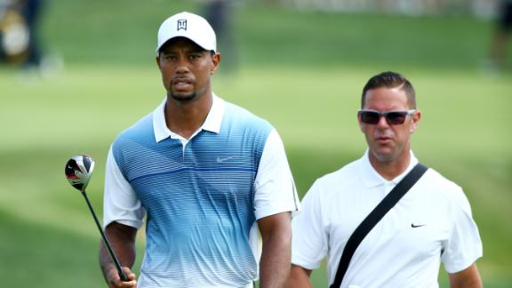 http://a.espncdn.com/media/motion/2014/0825/dm_140825_golf_tiger_coach_part_ways/dm_140825_golf_tiger_coach_part_ways.jpg