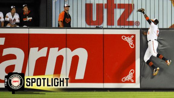 http://a.espncdn.com/media/motion/2014/0826/dm_140826_mlb_spotlight_orioles/dm_140826_mlb_spotlight_orioles.jpg