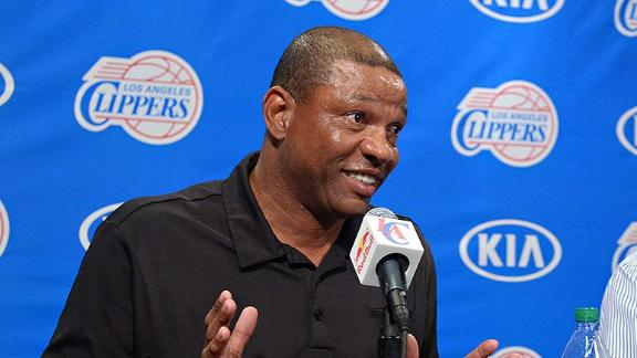 http://a.espncdn.com/media/motion/2014/0827/dm_140827_nba_Clippers_extend_Rivers/dm_140827_nba_Clippers_extend_Rivers.jpg
