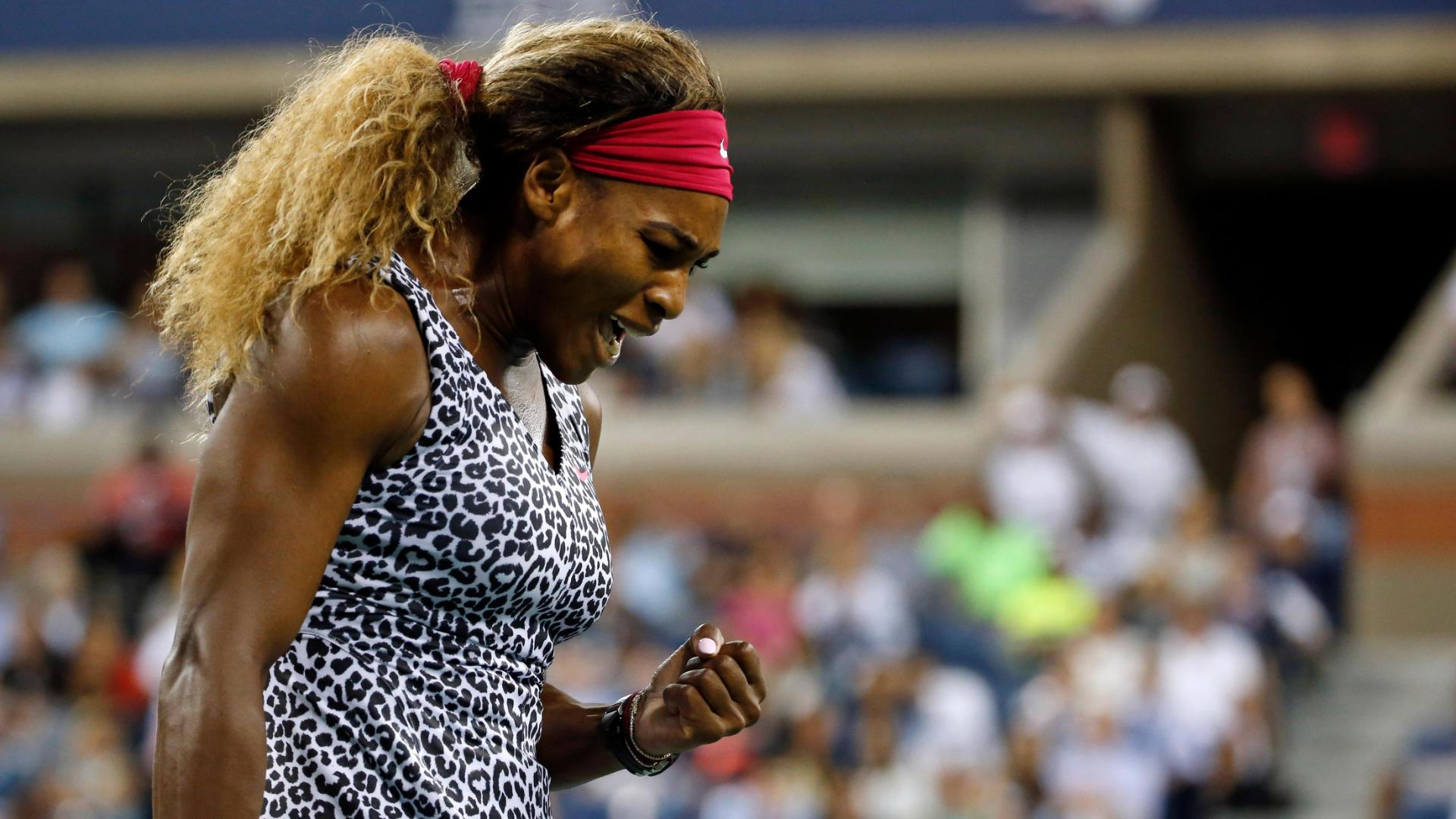 http://a.espncdn.com/media/motion/2014/0827/dm_140827_ten_Serena_post261/dm_140827_ten_Serena_post261.jpg
