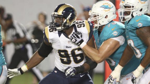 http://a.espncdn.com/media/motion/2014/0828/dm_140828_Rams_Dolphins_Highlight/dm_140828_Rams_Dolphins_Highlight.jpg