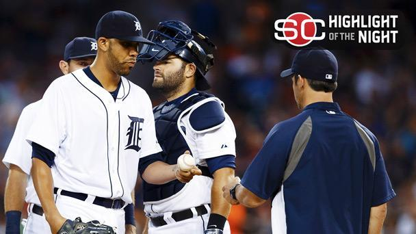 http://a.espncdn.com/media/motion/2014/0828/dm_140828_SC_Yankees_Tigers272/dm_140828_SC_Yankees_Tigers272.jpg