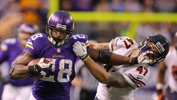 http://a.espncdn.com/media/motion/2014/0828/dm_140828_nfl_huddle2_vikings_peterson/dm_140828_nfl_huddle2_vikings_peterson.jpg
