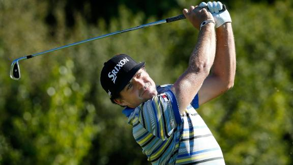 http://a.espncdn.com/media/motion/2014/0829/dm_140829_golf_keegan_bradley/dm_140829_golf_keegan_bradley.jpg