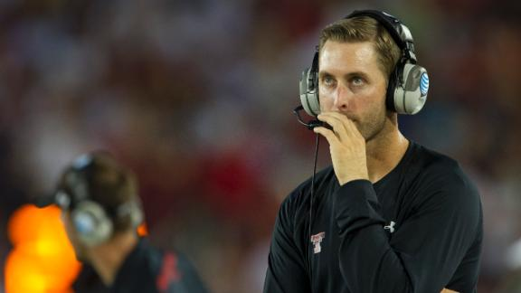 http://a.espncdn.com/media/motion/2014/0829/dm_140829_headlines_kliff_kingsbury_extension/dm_140829_headlines_kliff_kingsbury_extension.jpg