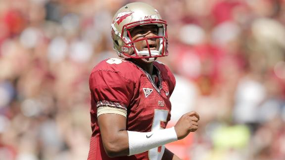 Will Florida State Repeat As Champs?